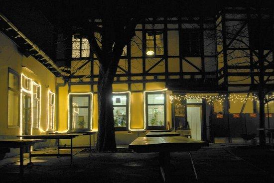 Gasthaus Mehler