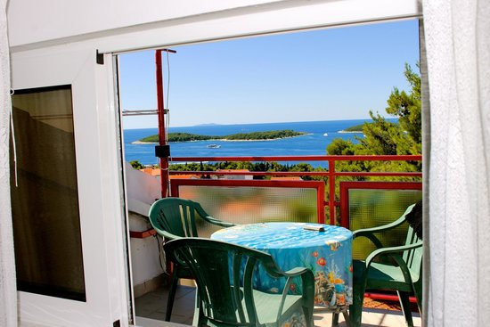 Photo of Pension Curin Hvar