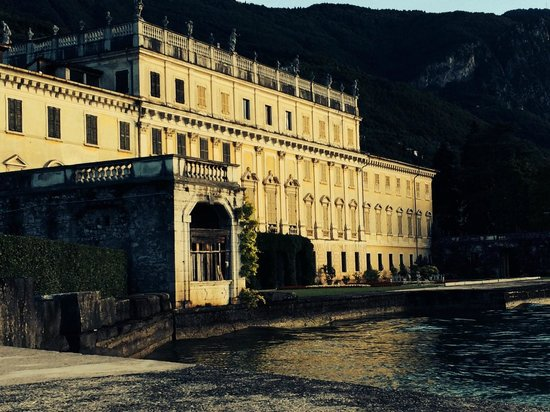 Boutique Hotel Villa Sostaga : cercanias del hotel