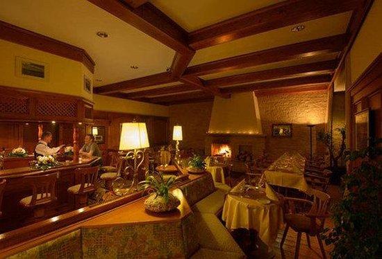 hotel seebad-casino rangsdorf