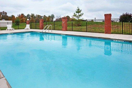 White House Swimming Pool White house  swimming poolWhite House Swimming Pool
