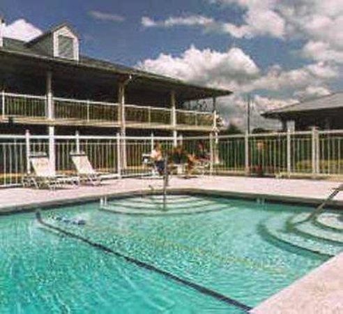 villa south motor inn from 48 sandersville ga motel