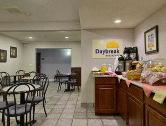 Photo of Days Inn Lisbon