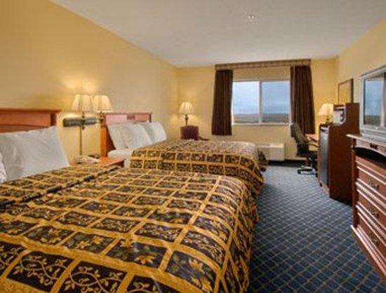 Hotels In Brigham City Utah