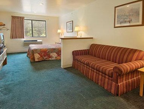 Super 8 By Wyndham Prince Frederick 65 7 Updated 2018 Prices Motel Reviews Md Tripadvisor