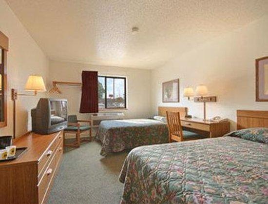 Photo of Super 8 Motel Hammond North