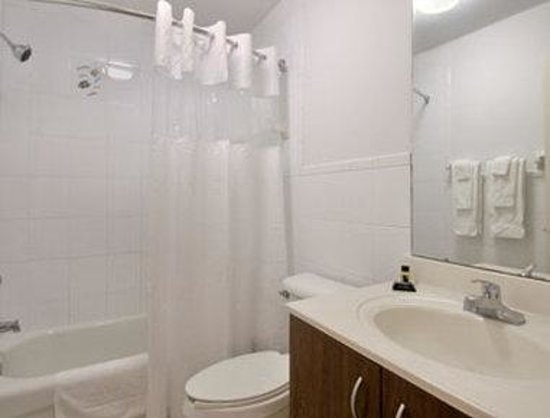 Photo of Travelodge Suites Okeechobee