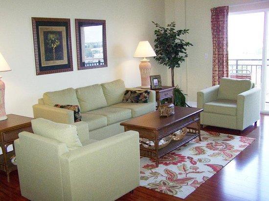 Madeira Bay Resort: Guest Room