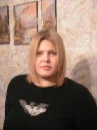 VasilevaA