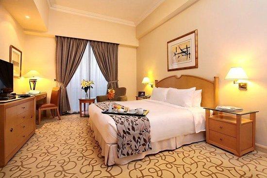 Photo of Regency House by Far East Hospitality Singapore