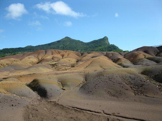 Maritim Resort & Spa Mauritius : seven sands