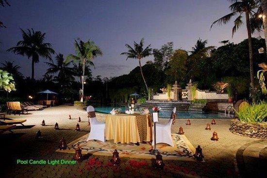Photo of The Jayakarta Yogyakarta Hotel & Spa