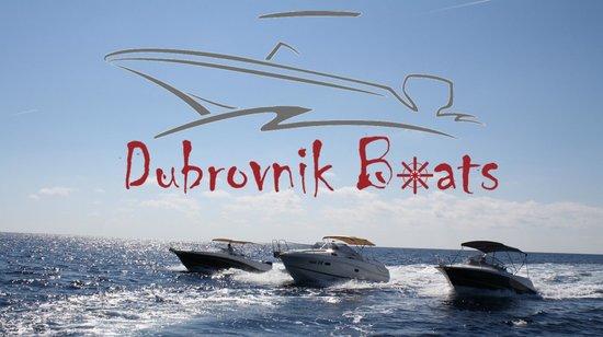 Dubrovnik Boats