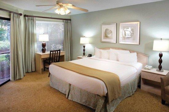 Orlando International Resort Club: King Rm Final