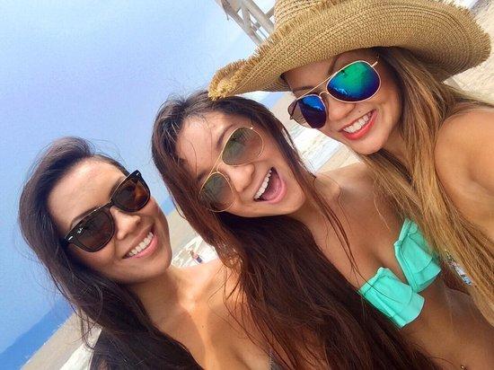 We love Velas Vallarta!
