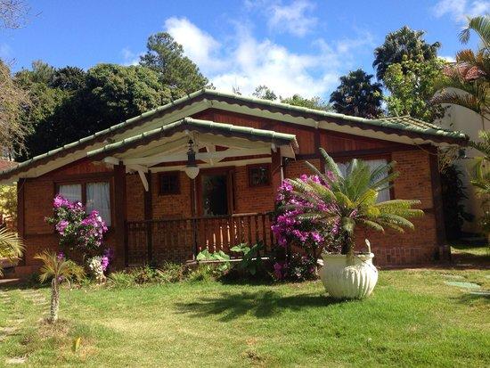 Guest House de Teresopolis