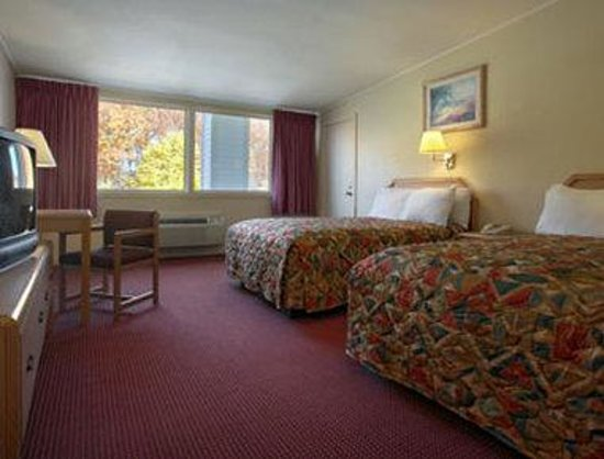 Photo of Days Inn Kittery