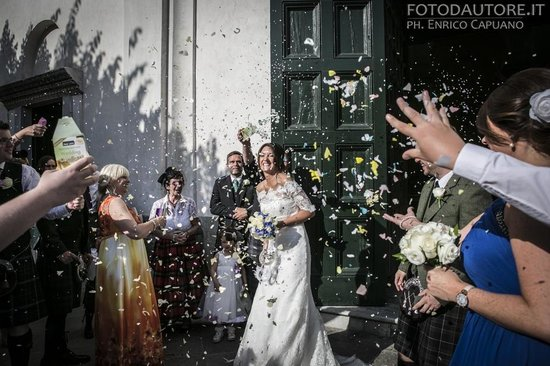 Wagner Day Tours: Wedding in Ravello photographer Enrico Capuano matrimonio a Ravello Costiera Amalfitana