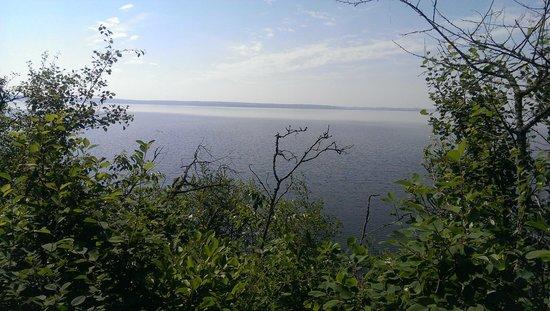 Lac La Biche, Kanada: wow