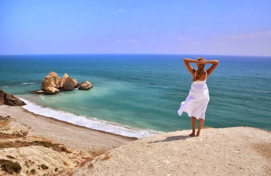 Discover Cyprus Day Tours