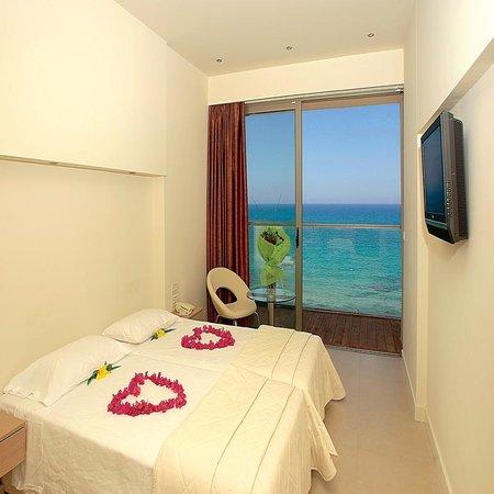 Aktia Lounge Hotel & Spa : Guest Room