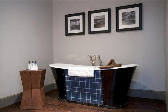 Hotel du Vin & Bistro : Bath