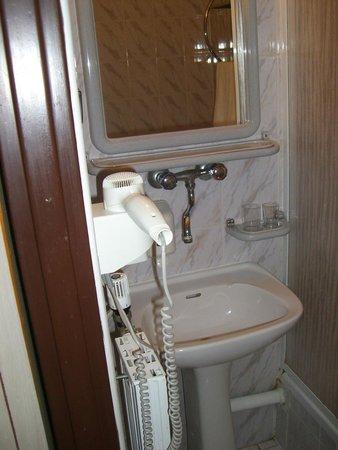 Hotel & Conference Center Geovita Ladek Zdroj: Ordentlich