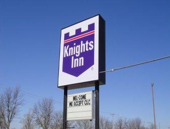 Photo of Knights Inn Chanute