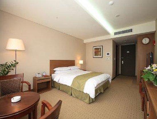 Photo of Ramada Hotel Dongtan Hwaseong