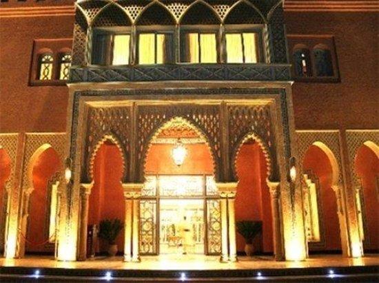 Photo of Ryad Mogador Agdal Marrakech