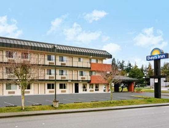 Photo of Days Inn Port Angeles