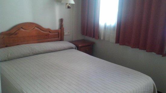 아파트호텔 카사 벨라 사진