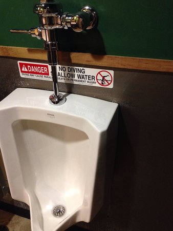 Twisted Root Burger Co: Ha!
