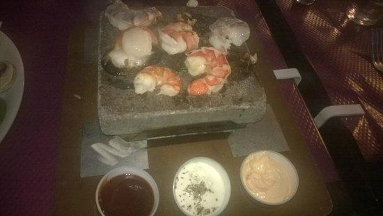 ça Lorraine Cuisine Thionville : Hannaford Deli Meat Codes