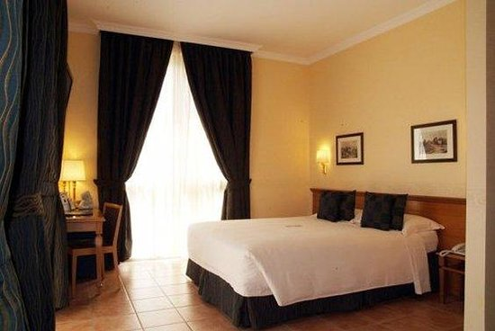 Photo of Seccy Hotel Fiumicino