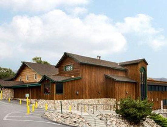 topaz lake hotel and casino