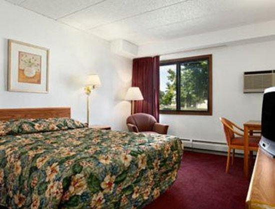 Photo of Super 8 Motel - Brooklyn Center