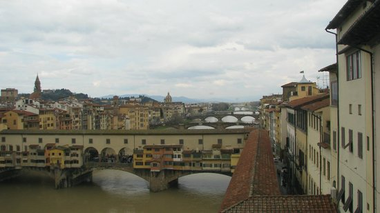 FlorenceTown : City of Florence