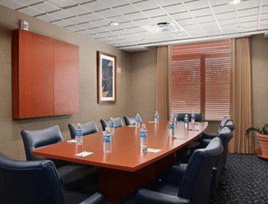 Wingate by Wyndham Houma: Meeting Room