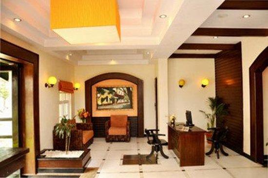 Photo of The Richmond, Puducherry Pondicherry