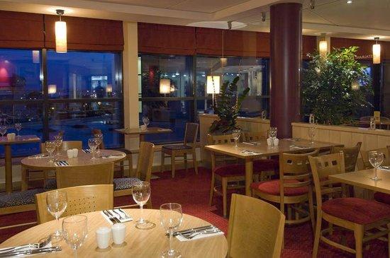 Premier Inn Hull City Centre Hotel: Hull City Centre Restaurant