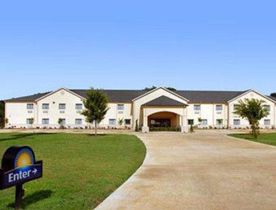 Days Inn & Suites Atoka: Welcome to the Days Inn and Suites Atoka