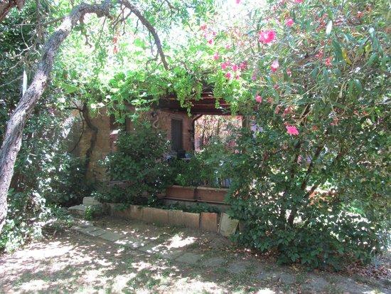 Borgo de' Salaioli