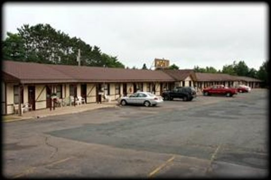 Photo of Green Acres Motel Spooner