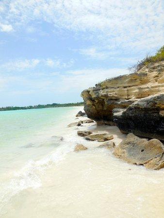 Iberostar Mojito : Beach