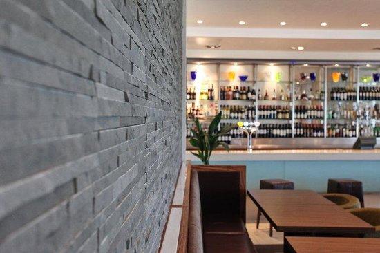 Holiday Inn Reading - M4, Jct 10: Lobby Bar