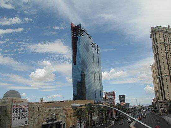 Elara, a Hilton Grand Vacations Club: Elara