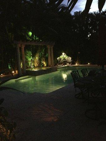 Casa Grandview: Heaven !! For sure