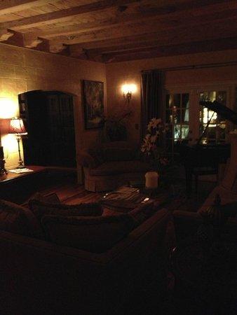 Casa Grandview: So Cute even a night