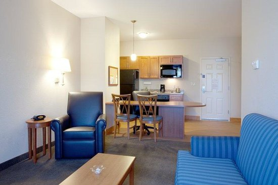 Photo of Candlewood Suites  - Slidell / Northshore